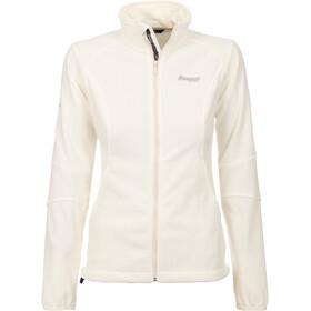 Bergans Park City Jacket Women Cream